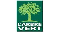 L'arbre Vert