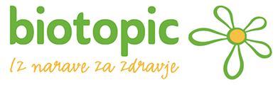 Biotopic