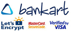 kreditna kartice
